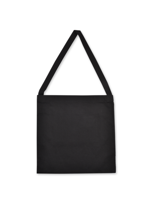 [10% OFF] EASY BAG (BLACK)